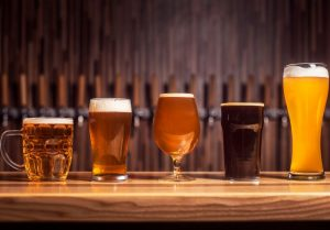 The Best Homebrew Beer Recipes That You Should Know
