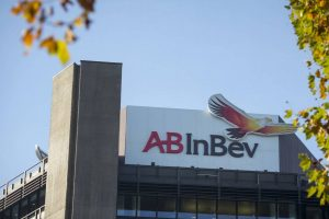 AB Inbev is to Invest $1 Billion for Increased Production of Hard Seltzer